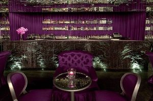 hotelbars_purple