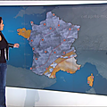 patriciacharbonnier02.2015_01_28_meteotelematinFRANCE2