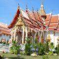 phuket_temple chalong_08
