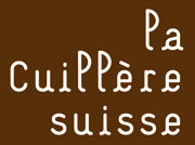 cuilsuisse2