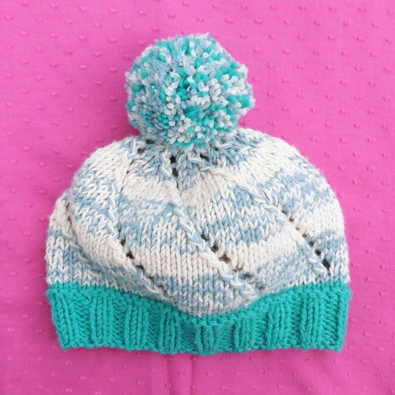 2016 02 07 bonnet dmc wooly (5)