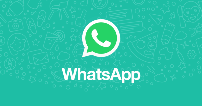 whatsapp-puissant marabout vaudou