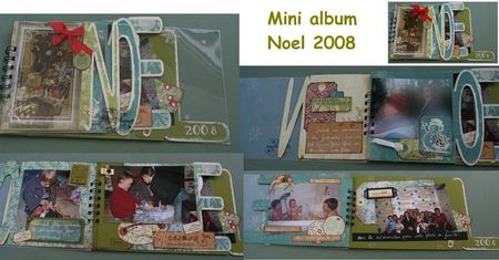 MINI__Noel_2008_mosaique