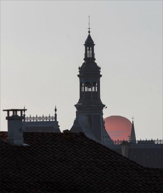 ville mairie montgolfière 8 210816