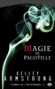 magiedepacotille