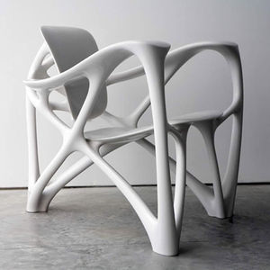 bone_chair1