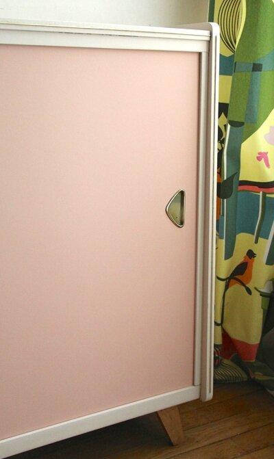 Meuble-a-portes-coulissantes-porte