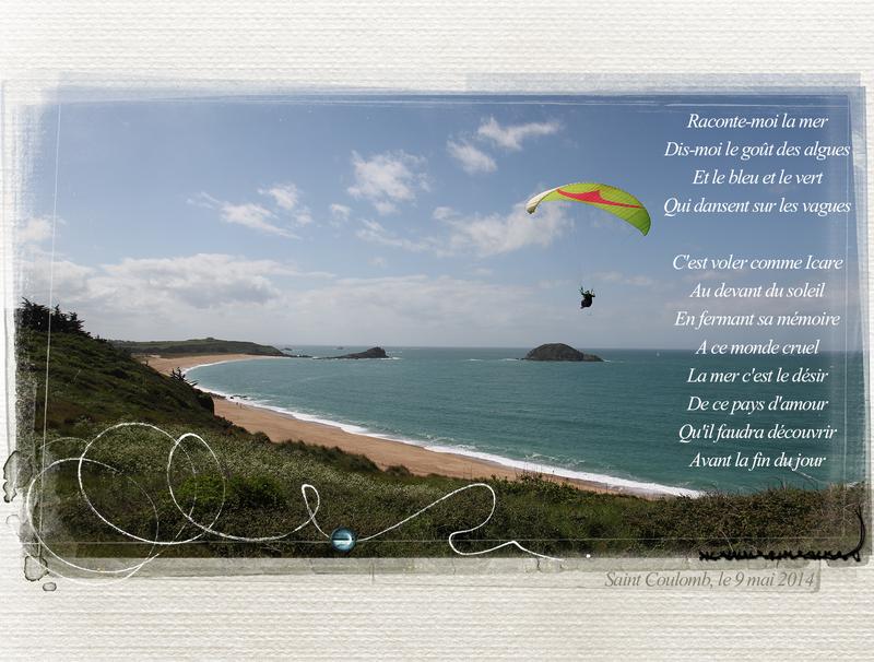 Mer-Ferrat_Saint Coulomb