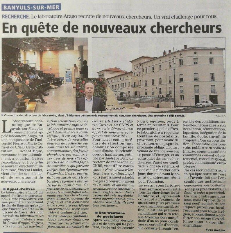 Nouveau document 2017-10-08_1 Yves Andrieu