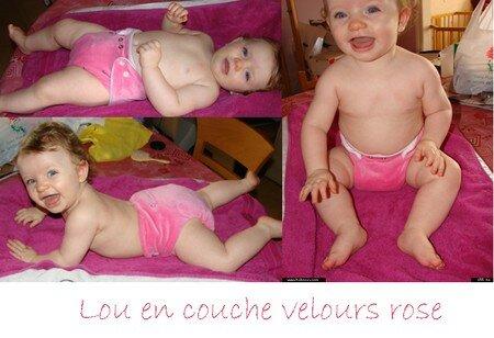 loucoucheveloursrose_copie