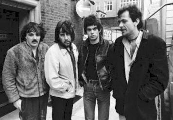 Stranglers1977backdoor
