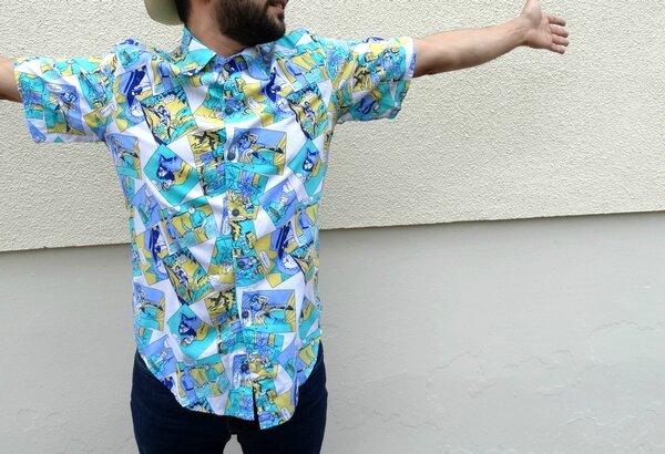 chemise_culturecouture_5