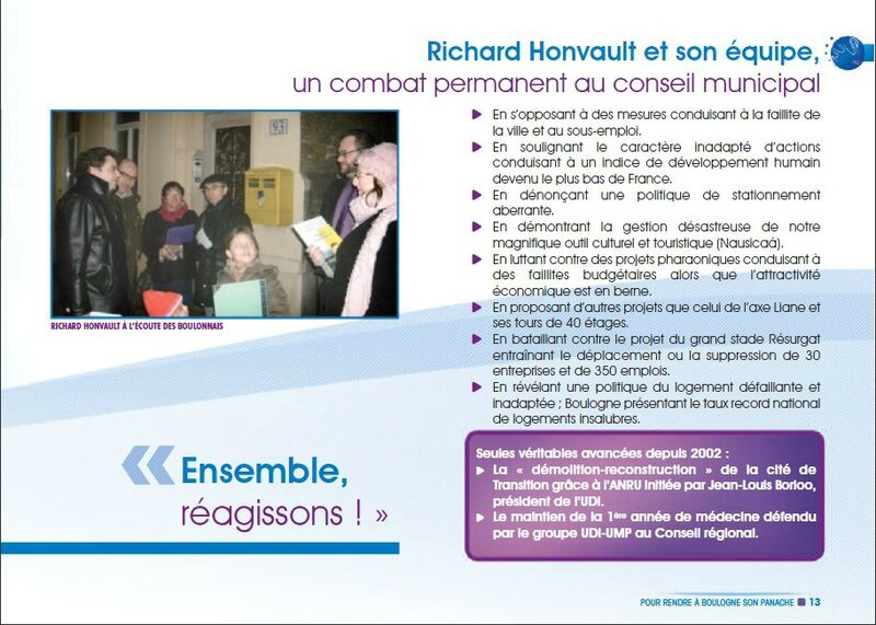 Livre programme side 13