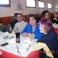 Charly, Rita, Simone