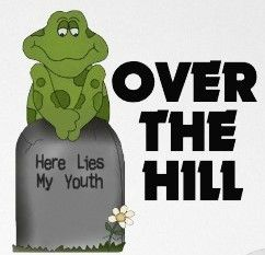 over_the_hill_tombstone_mousepad-p144439874237285477aby_325