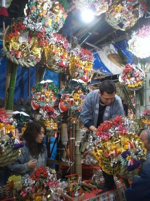 2006-11-16 Tori no Ichi (130)