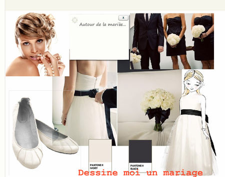 Wedding_board_1b