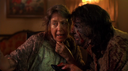 Texas_Chainsaw_3_37
