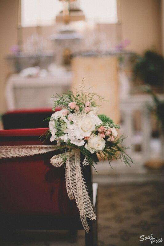 Soul Pics - wedding Elodie & Jan -279