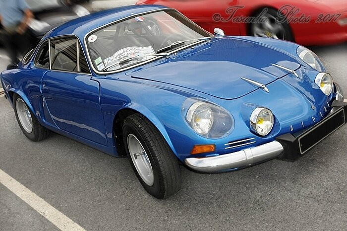 alpine renault a110 v85 berlinette 1300 1975 4444. Black Bedroom Furniture Sets. Home Design Ideas