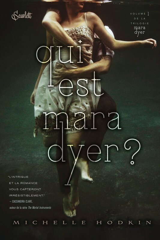 mara-dyer,-tome-1---the-unbecoming-of-mara-dyer-450598