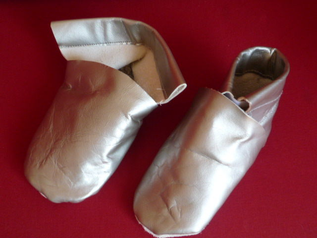 2011_03_chaussons__2_