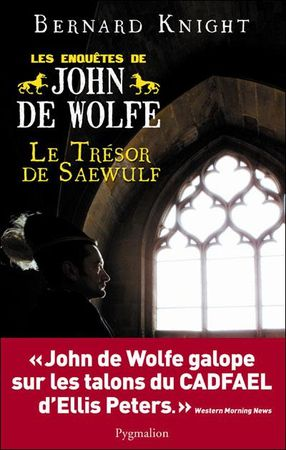 JOHN_DE_WOLFE_02