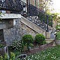 Windows-Live-Writer/Joli-printemps-au-jardin-_601C/20170330_182834_2
