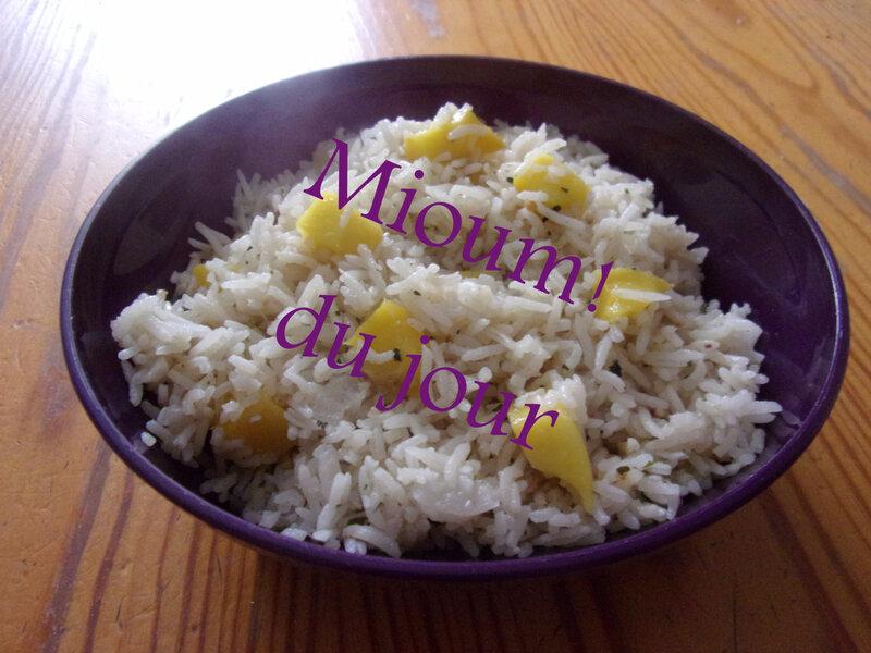 riz mangue3