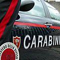 Italie : arrestation d'un groupe de passeurs dirigé par un partisan de l'etat islamique
