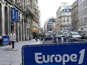 Europe1_300