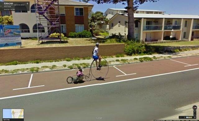 Google-Street-View-insolite-6