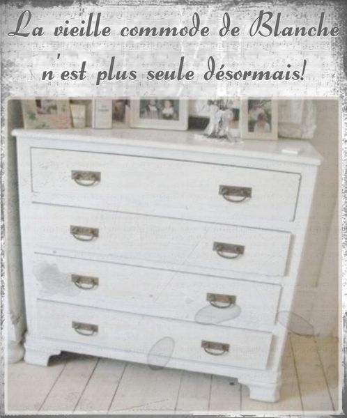commode page 6