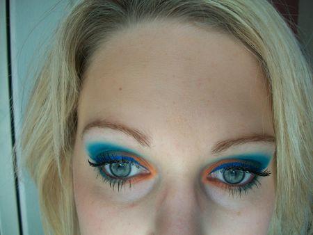 make_up_015