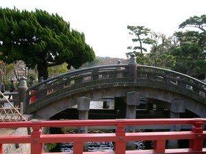 07_02_13_50_Kamakura_Hachima_Gu_jardin