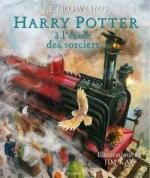 harry-potter,-tome-1---harry-potter-a-l-ecole-des-sorciers--illustre-