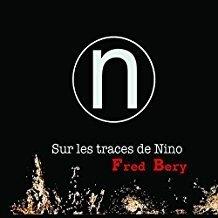 Sur les traces de Nino