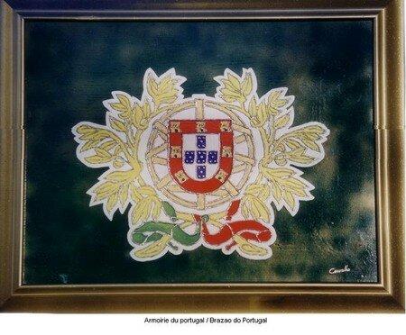 armoirie_du_portugal