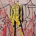 cdv_20130407_06_streetart