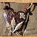 sautoir Coco Coeur 4