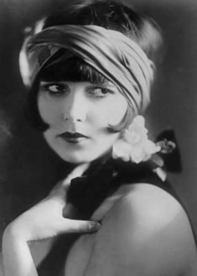 Celebrity-Image-Louise-Brooks-15759