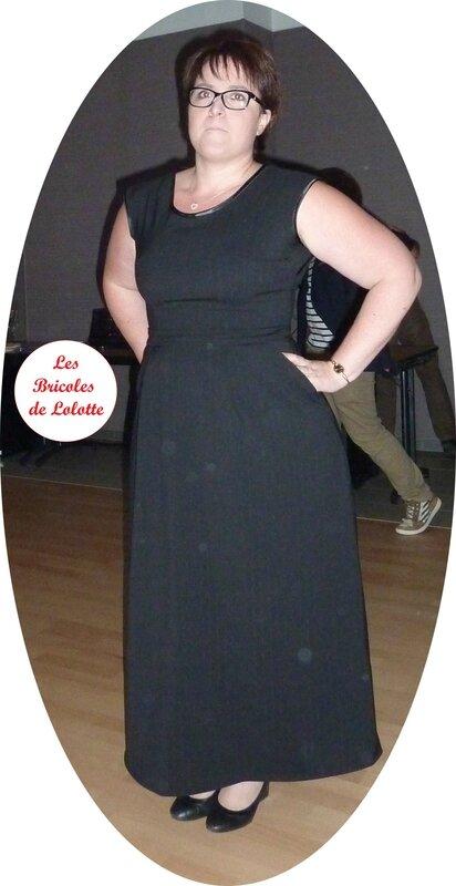 les bricoles de lolotte - belladone #1a copie