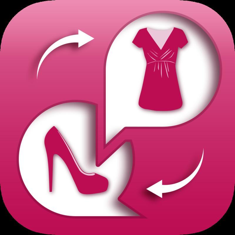 logo_appli_round