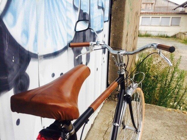 renovation vélo vintage randonneuse 4