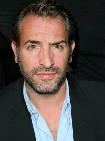 Jean dujardin photo de star flash flash news for Jean dujardin 30 ans