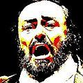 Luciano pavarotti, le ténor populaire du bel canto