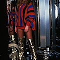 1976-mode_ligne_vetements_bb-par_de_raemy-070-1