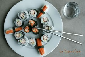 maki_sushi_surimi