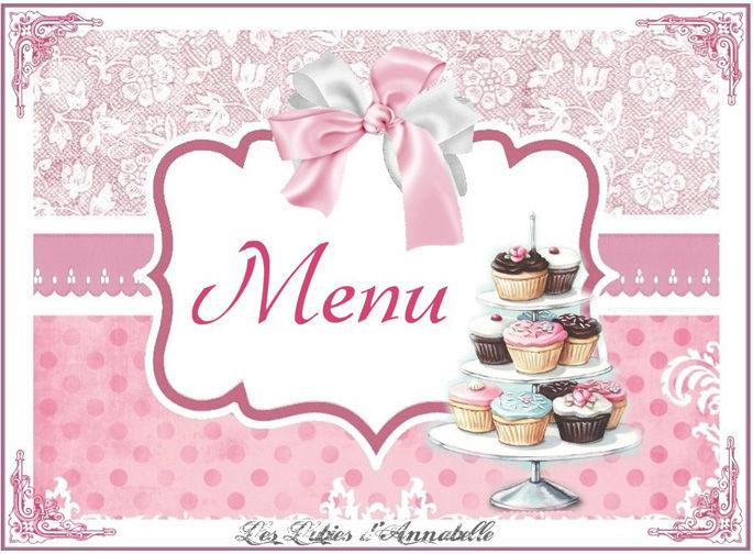 carte_cupcake_menu