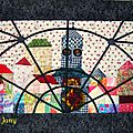 Flayosc de Jany